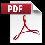 Weaving on a Cardboard Loom PDF File