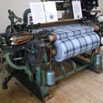 powerloom