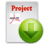 Project File Download File