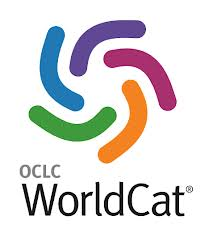 Access to WorldCat