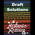 Mournin' Max – Draft Solutions Book