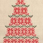 2019 Christmas Tree