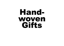 Handwoven Gifts