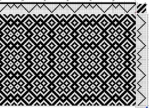 Polychrome Tile Project
