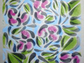 Cherry Prints